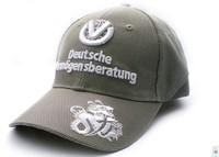 2014 New F1 racing Cap MOTO GP Caps Schumacher Signature Hat casquette Hats Dark Gery Cap For Men Free Shipping