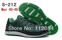 New arrival Official colors Salomon Kalalau M men's walking hiking breathable sport Running shoes lightweight trekking shoes