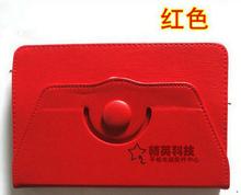 wholesale tablet 9 case