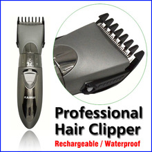 clippers professional reviews