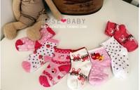 6pairs/много ребенка носки, детей носки хлопка весной тонкой сетки дышащий носки кружева носки свободной покупки