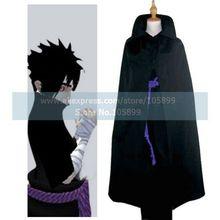 popular sasuke costume