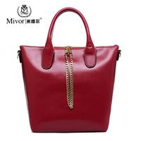 For EverU 2014 female shoulder  messenger  handbag