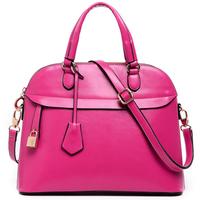 For EverU 2014 women's spring female messenger  handbag