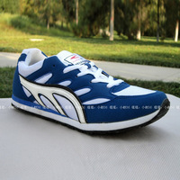 Men's running shoes fashion sneaker plus size shoes  45 46 and 47 48 code