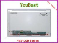 "Laptop LCD Screen For CHI MEI N156BGE-L21 REV.C1 15.6"" WXGA HD"