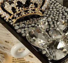phone jewels price