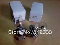 10pcs/Lot Linde Forklift Lamp Bulb & Auto Bulb R2 P45T 12V 45/40W