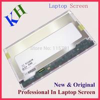 ( 1 year warranty ) wholesale price B173HW01 V.0 LP173WF1 TLC1 N173HGE L11 1920*1080 LED Screen  Grade A