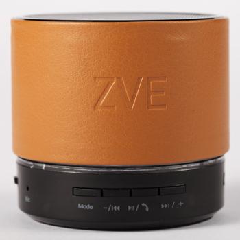 3pc/sacco), 2014 nuovi prodotti zve mini clip di lettore mp3 manuale