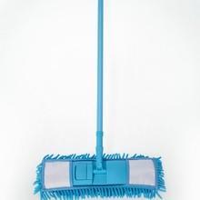 popular chenille mop