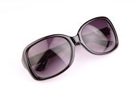 3 Color new 2014 Fashion women brand K designer Euramerican sunglasses oculos travel accessories sports sun glasses with logo
