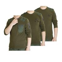U.S. Army 101st Airborne Division Men's cotton tshirt  outdoor  t shirt military fan item ; 100% cotton 6design ,M-XXXXXL