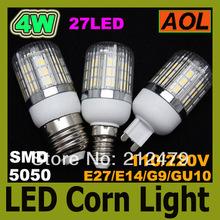 popular led smd gu10