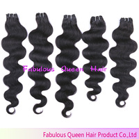 Buy Hair Online Cambodian Body Wave Virgin Hair Extension 7pcs Unprocessed Cambodian Virgin Hair Weave Free Shipping No Tangle