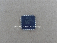 Free Shipping 10PCS LPC2148FBD64 100% NEW IC ARM7 MCU FLASH 512K 64LQFP LPC2148FBD64