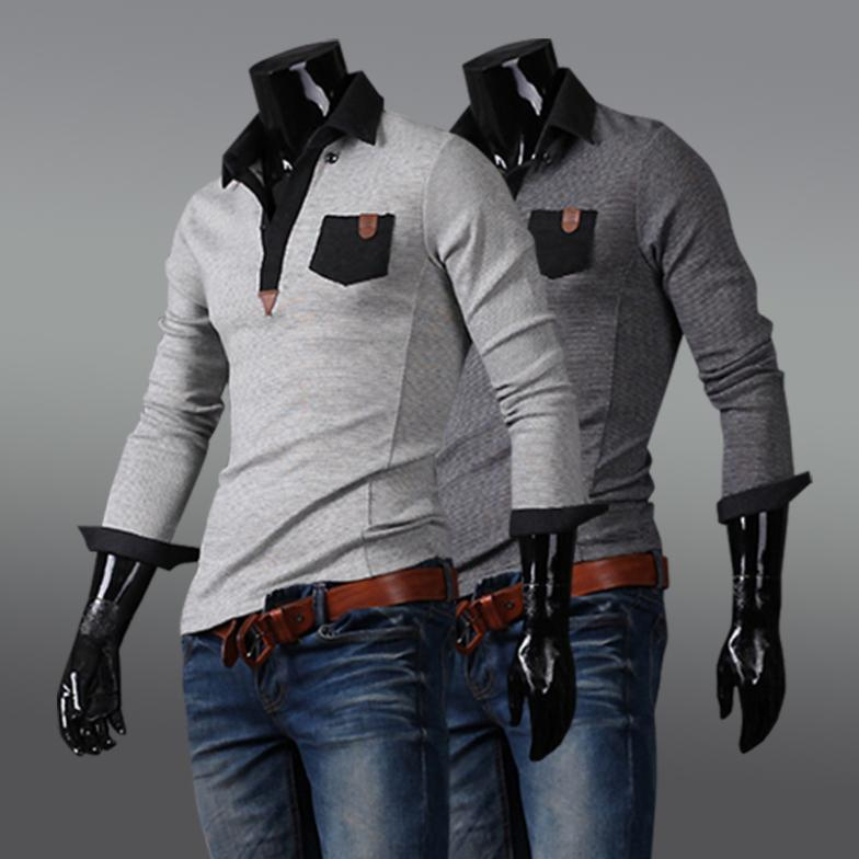 Discount Men's Designer Clothing Uk Mens Clothes UK Buy Mens