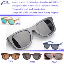 eyewear hinge promotion