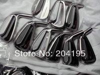 Brand New CB Tour Preferred Iron Set Golf Clubs 3-9PA(9pcs) Steel Shaft Regular or Stiff Shaft Flex With Headcover