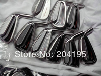 Brand New CB Tour Preferred Iron Set Golf Clubs 3-9PA(9pcs) Steel Shaft Regular or Stiff Shaft Flex With Headcover