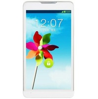 Free shipping 1pcs Zte U879 3 g phones (white) td-scdma/GSM 5 inches narrow side screen,