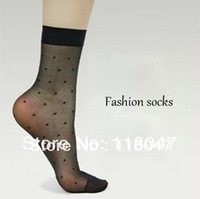 80pair/lot Women's socks ladies fashion Socks Summer socks