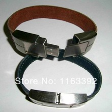 cheap wrist flash drive