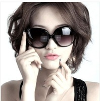 Hot Sale Summer and Spring Sunglasses Women/Men  2014 Sunglasses Design Brand Free Shipping
