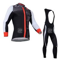 2014 new team Bicycle bike Men's CASTELLI  black  ciclismo clothing jersey  wear bike cycling top Jersey+bibs pants sets