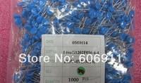 Free shipping Voltage Dependent Resistor 7D361K