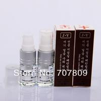 10pcs Permanent make up nursing products/tattoo scar repair gel free shipping