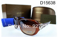 2014 Newest Fashion Brand GC Sunglasses Women Coating Spy Men Designer Cheap Vintage oculos Man Sport Cycling Glasses On Sale