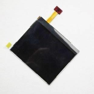 for nokia E63 E71 E72 E72i E73 LCD screen mobile phone screen display LCD internal display T166(China (Mainland))