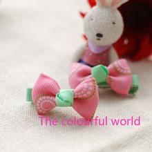 wholesale mini hair pins