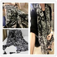 skull scarf price