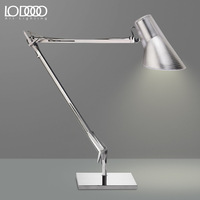 Lamp lamps fashion kevils reading lamp desk lamp bedroom bedside lamp desk