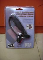 Knife sharpener scissors xisu packaging opp 60