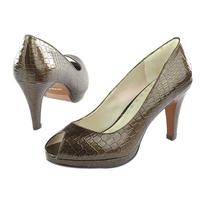 Shoes single shoes women's high-heeled shoes female shoes