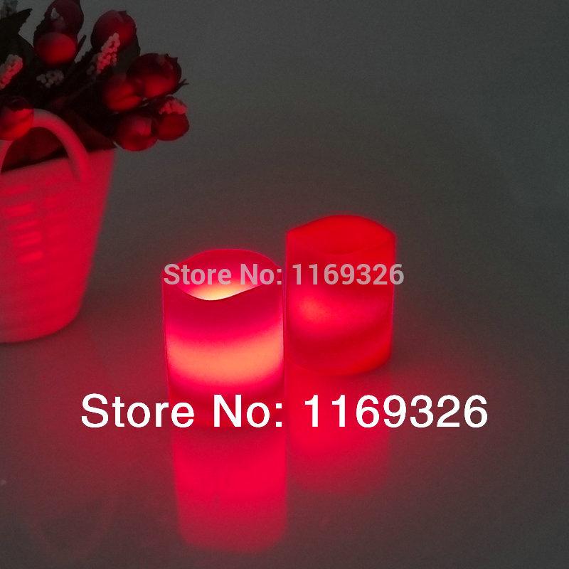 Popular Pillar Candles for Sale-Buy Cheap Pillar Candles for Sale ...