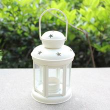 popular lanterns for candles