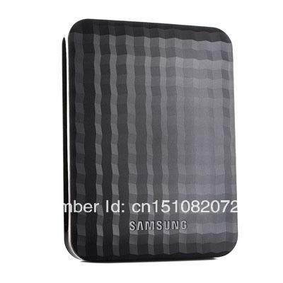 Samsung External Hard Drive 1tb 1tb Samsung m3 2 5 External