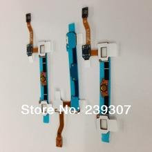 wholesale keypad repair