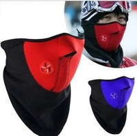 COOLOHBIKE Motorcycle Accessories Warm windproof mask riding masks bike windproof mask bicycle cap hat caps ride beanie
