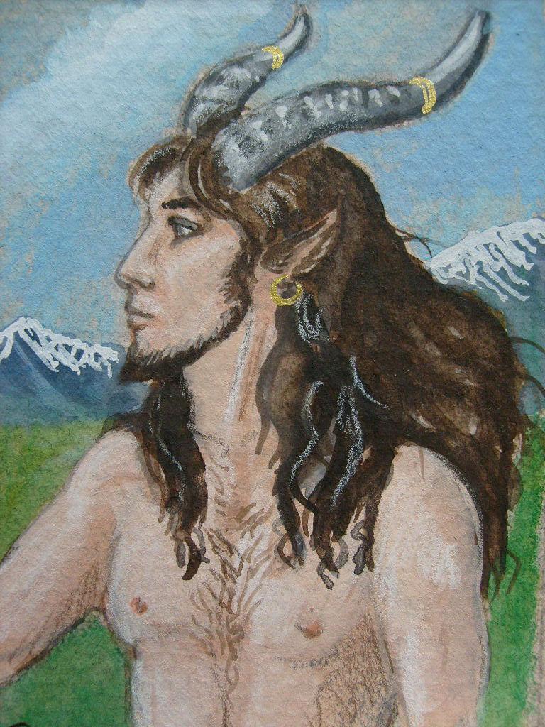 Popular Greek Myths Greek Myth Legend(china