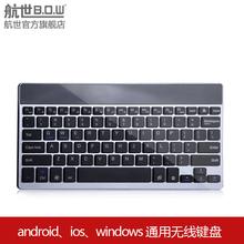 apple external keyboard price