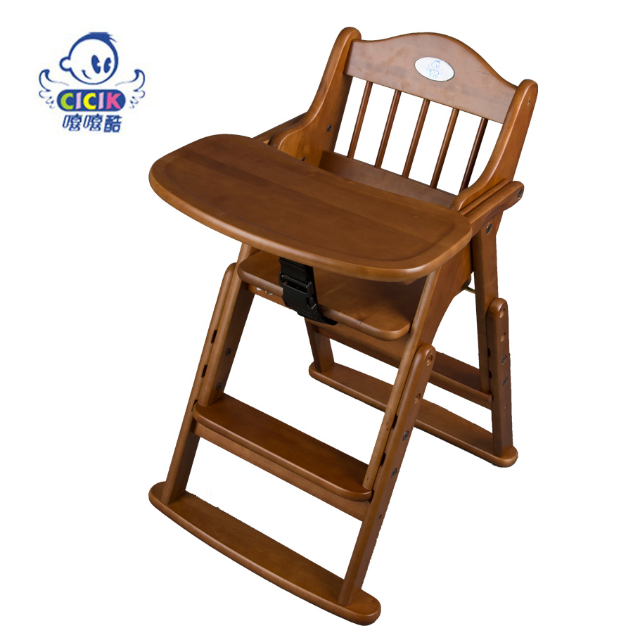 Shop Popular Wooden Folding Chair from China Aliexpress : Child dining font b chair b font baby font b chair b font baby dining table from www.aliexpress.com size 900 x 900 jpeg 205kB