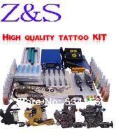 Professional rotary   tattoo machine permanent makeup machine factory