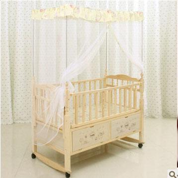 Achetez en gros peindre pour lit de b b en ligne des grossistes peindre pour lit de b b for Peinture anti moustique
