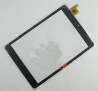 "New Black 7.85"" Xtreme X81 Tablet touch screen panel Digitizer Glass Sensor Xtreme-tab X81 replacement Free Shipping"