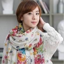 wholesale silk hijab